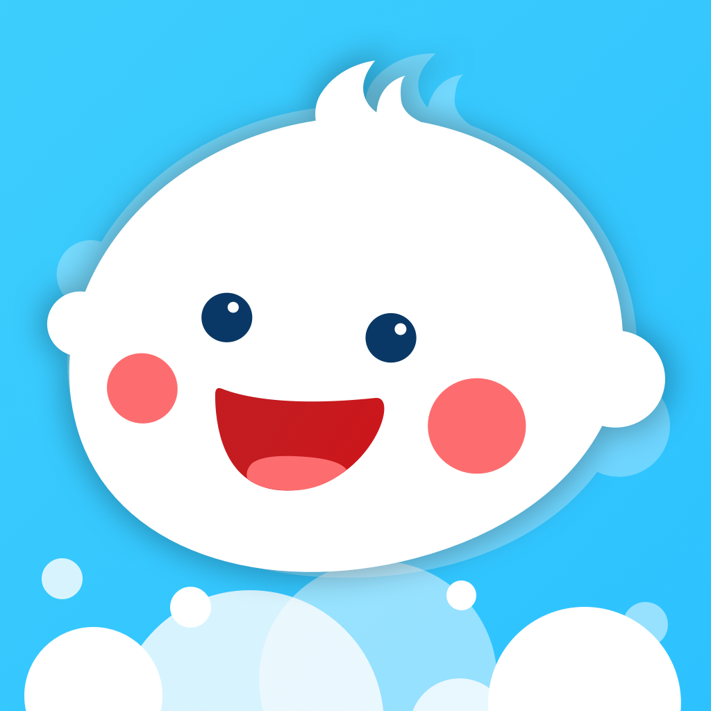 App Icon BabyForum