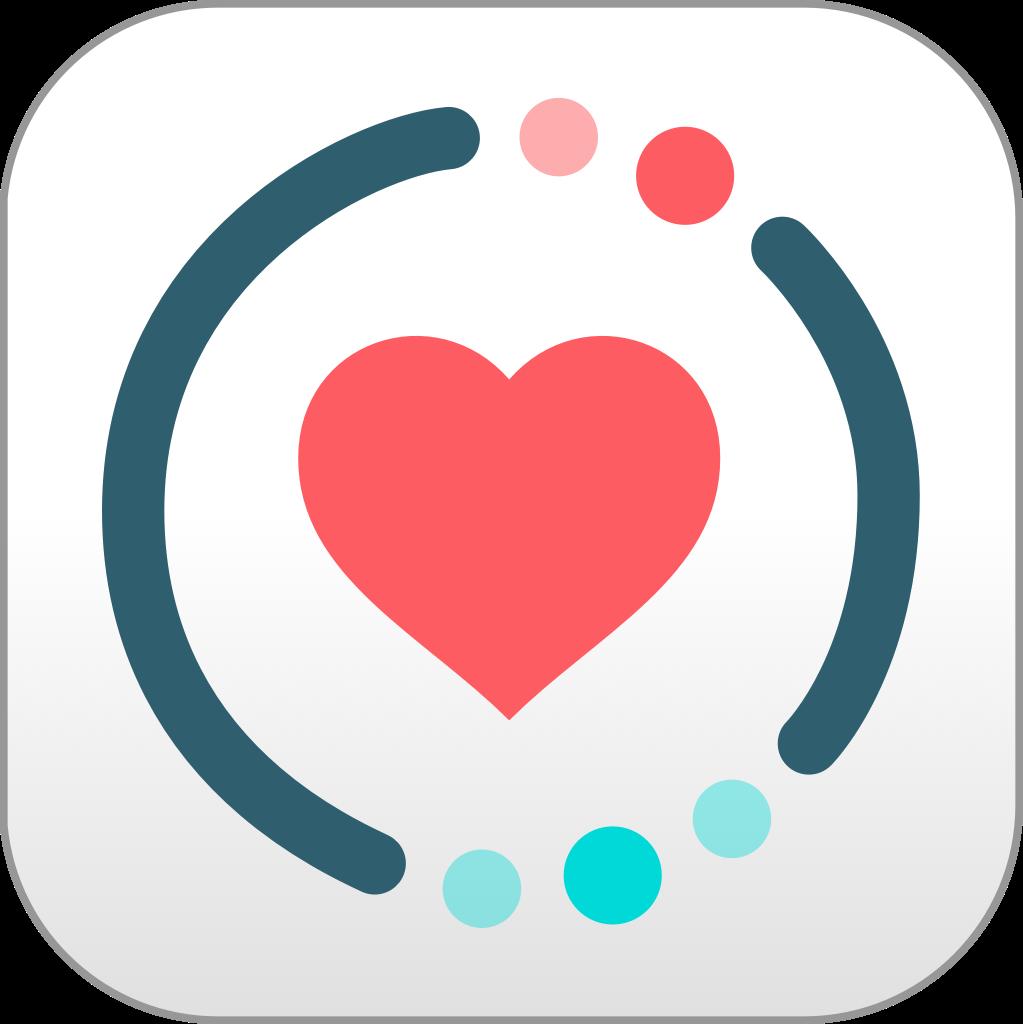 App Icon iWoman